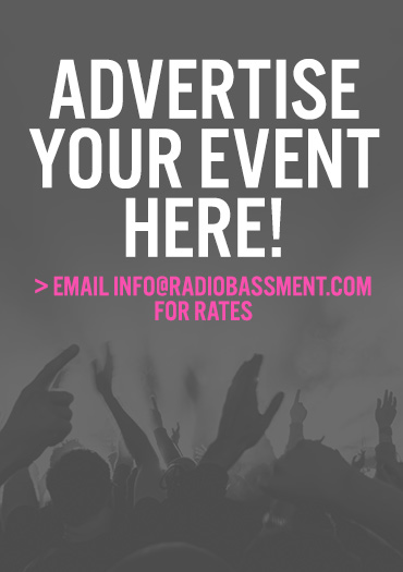 Bassment_AdvertiseEvent