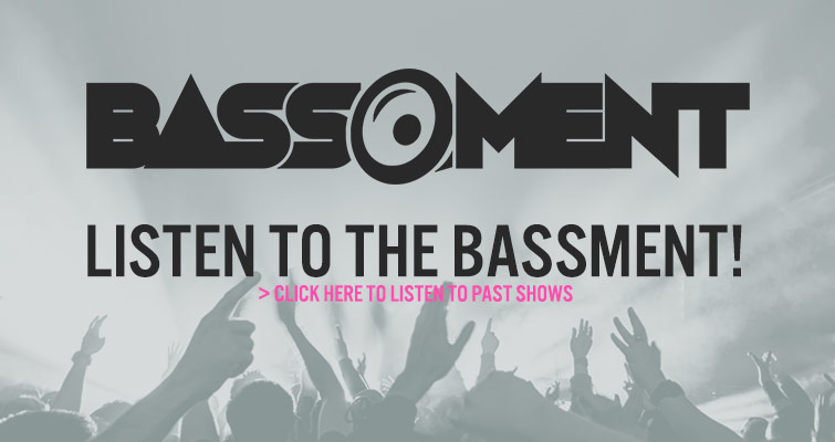Bassment_BassmentSlide
