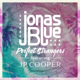 Jonas-Blue-Perfect-Strangers-2016-2480x2480-696x696