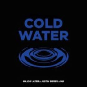 Major-Lazer-Ft.-Justin-Bieber-MO-Cold-Water-Snippet-300x300