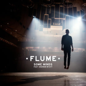 flume-some-minds