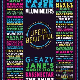 bassnectar-life-is-beautiful-2016