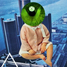 clean-bandit-featuring-sean-paul-anne-marie-rockabye-official-single-cover-mp3-download
