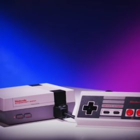 nintendo-entertainment-system-nes-classic-edition-features-trailer