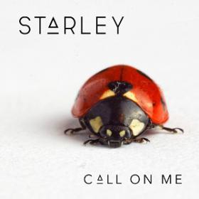 Call_on_Me_-_Starley_Single
