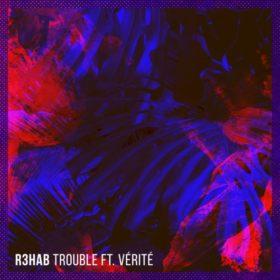 tn-r3hab-trouble-1200x1200bb-590x590