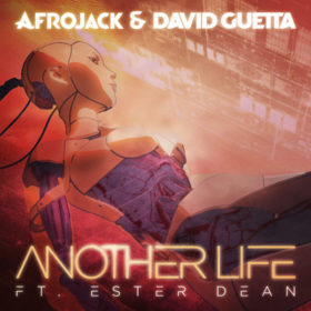 Afrojack-David-Guetta-Another-Life-2017-2480x2480-600x600