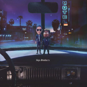 g-eazy-step-brothers
