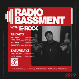 Blog | Bassment